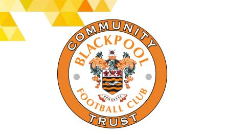 Blackpool Football Club Trust