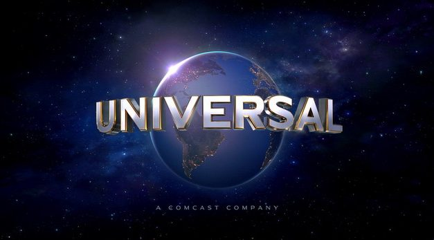 Universal Studios and Lets Go Guide