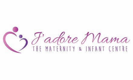 What's On at J'adore Mama?