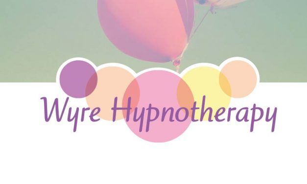 Wyre Hypnotherapy