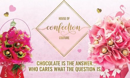 House of Confection Couture