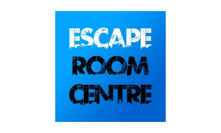 The Escape Room Centre