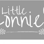 Little Ronnies Ltd Baby & Toddler Essentials